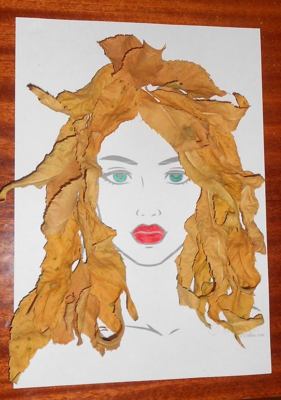 Картинки виноградная лоза с листьями для арткам вот